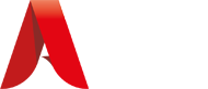 ASSIST IN GERMANY